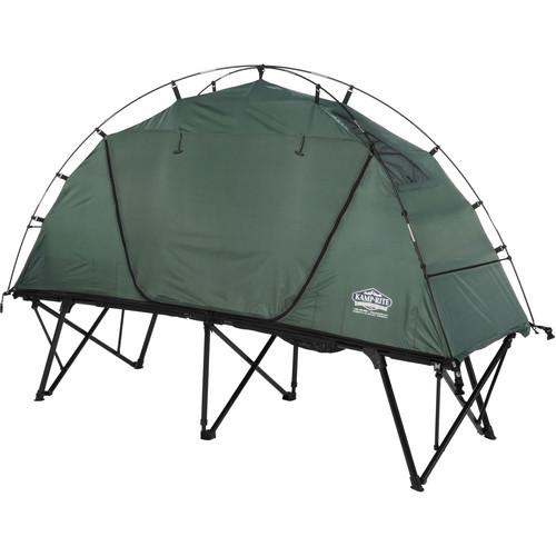 KAMP-RITE Tent Cot (Compact Standard)