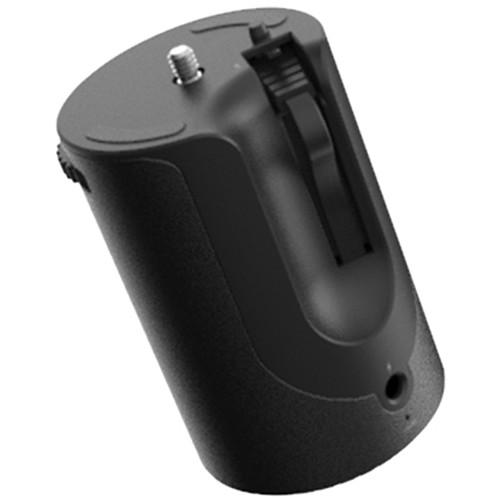 Kandao Wi-Fi Power Pack for Obsidian Camera