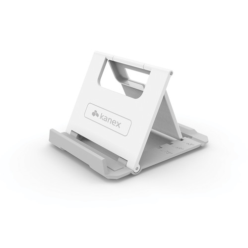 Kanex Foldable Stand for Mobile Devices (2-Pack)