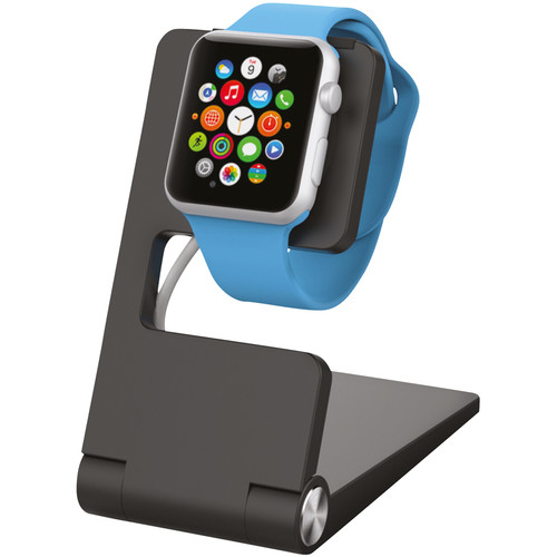 Kanex Foldable Charging Stand for Apple Watch