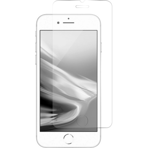 Kanex Premium Tempered Glass Screen Protector for iPhone 6 Plus/6s Plus/7 Plus/8 Plus