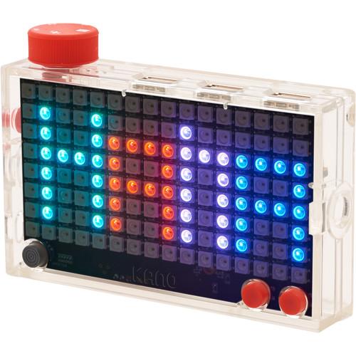 Kano Pixel Kit (US)