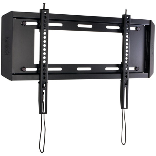 "Kanto Living F2337 Fixed Wall Mount for 23 to 37"" TVs"