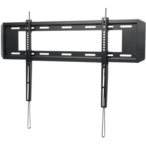 "Kanto Living F3760 Fixed Wall Mount for 37 to 60"" TVs"