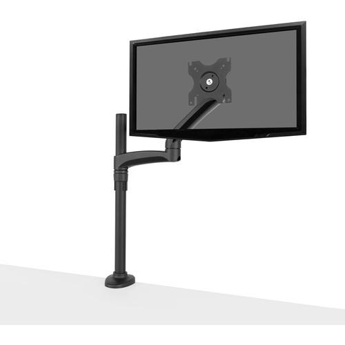 Kanto Living DM1000 Desktop Monitor Mount