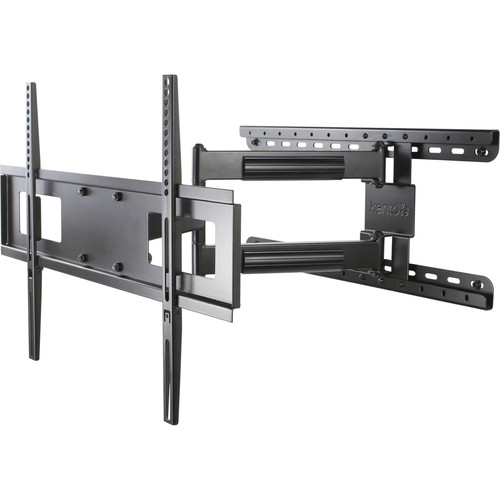 "Kanto Living FMC4 Full Motion Wall Mount for 30 to 60"" TVs"