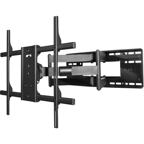 """Kanto Living FMX3C Full Motion Wall Mount for 40 to 90"""" Displays"""