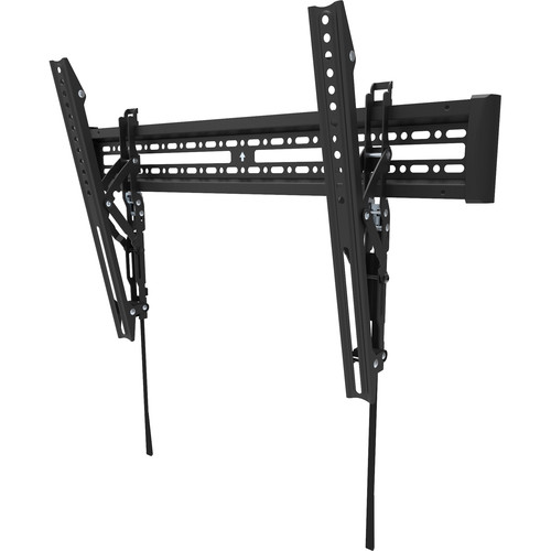 "Kanto Living KT3260 Tilting Wall Mount for 32 to 60"" Displays"