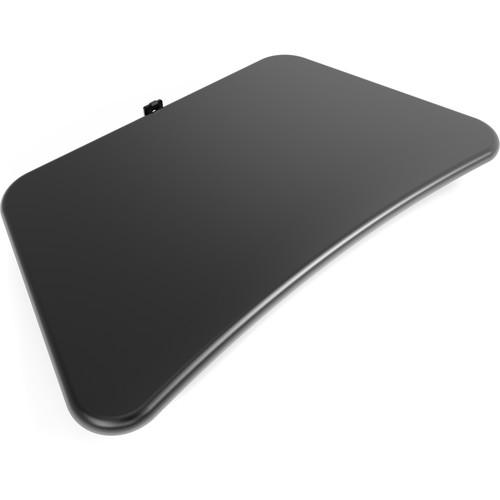 Kanto Living MK Series Keyboard Tray