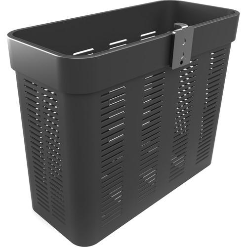 Kanto Living MK Series Storage Basket