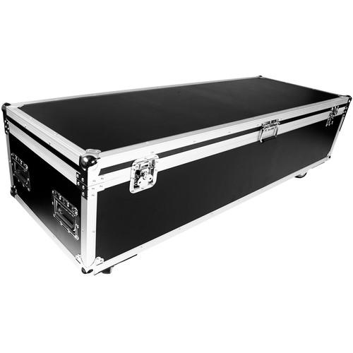 Kanto Living MKX Flight Case for MKX70 TV Stand