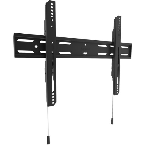 """Kanto Living PF300 Fixed Wall Mount For 32 to 90"""" Displays"""
