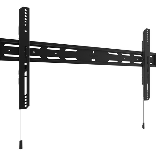 """Kanto Living PF400 Fixed Wall Mount for 40 to 90"""" Displays"""