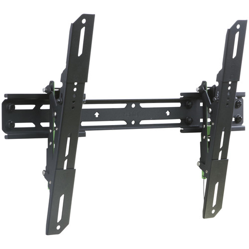 "Kanto Living Tilting Wall Mount for 19 to 70"" TV"