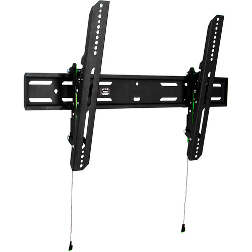 """Kanto Living Tilting Wall Mount for 32 to 70"""" TV"""
