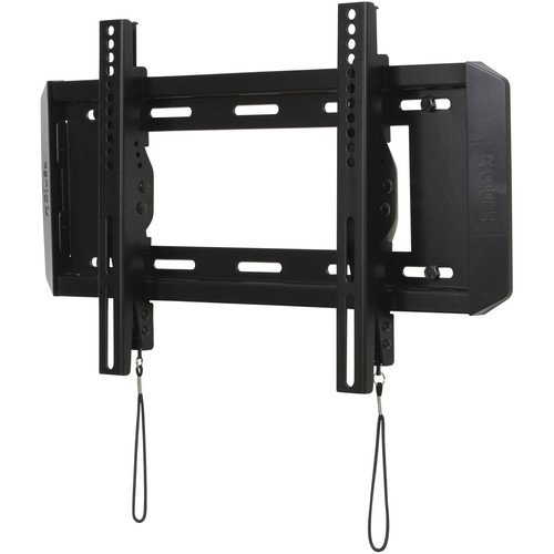 "Kanto Living T2337 Tilting Wall Mount for 23 to 37"" Displays"