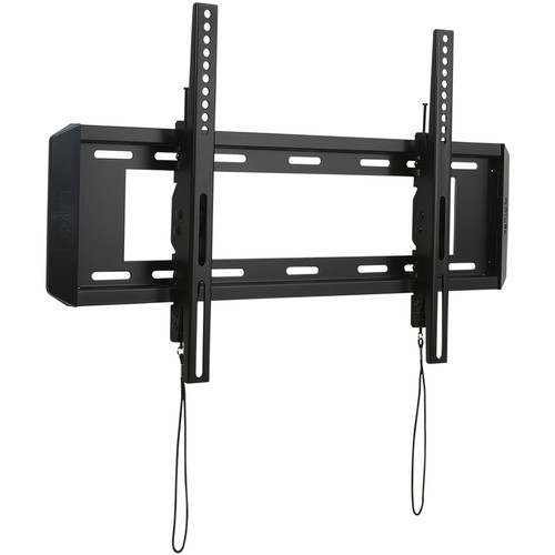 "Kanto Living T3760 Tilting Wall Mount for 37 to 60"" Displays"