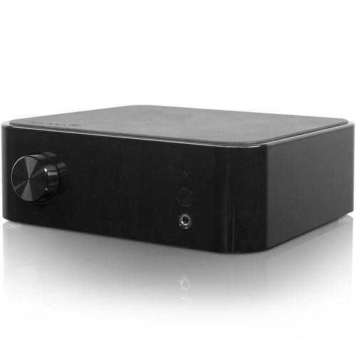 Kanto Living YARO2 35-Watt 2.1-Channel Amplifier