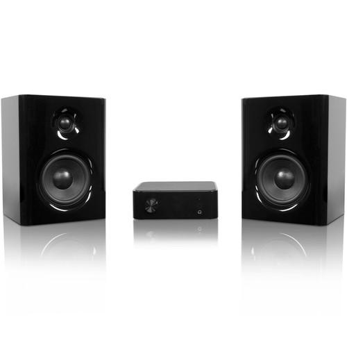 Kanto Living YARO2-Set 60W Music System