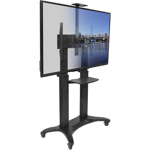Kanto Living MTMA80 Plus Mobile TV Mount