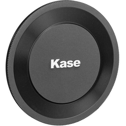 Kase 72mm Magnetic Lens Cap