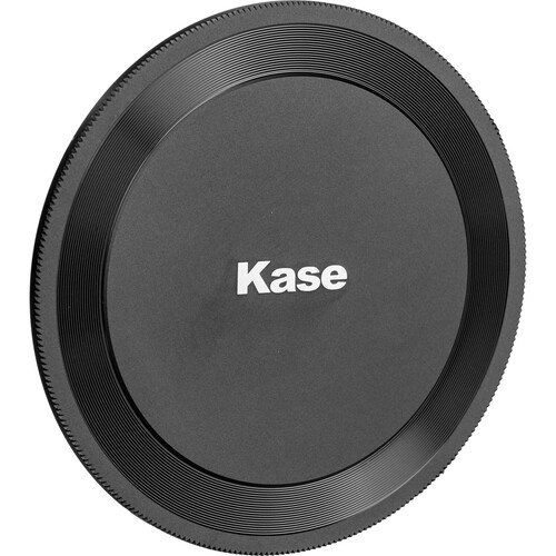 Kase Magnetic Lens Cap 95mm