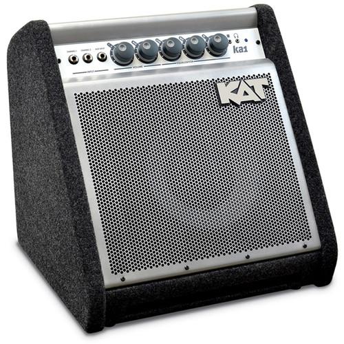 KAT KA1 50W RMS 1x10 Digital Drum Set Amplifier