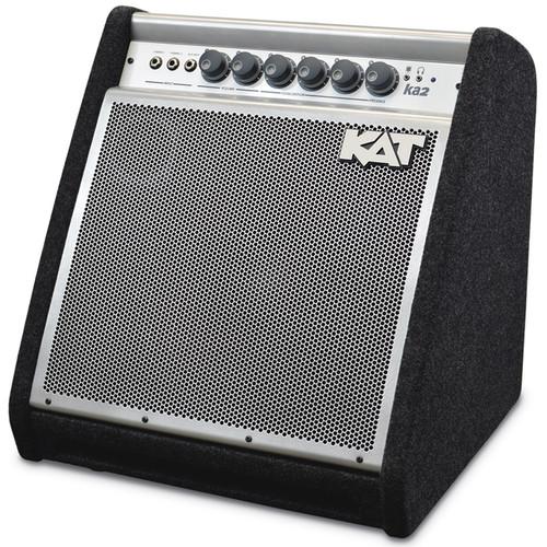 KAT KA2 200W RMS 1x12 Digital Drum Set Amplifier