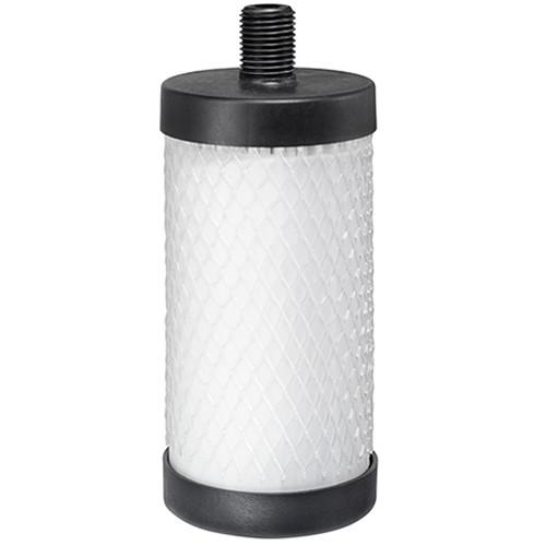 Katadyn Camp Series Ultra Flow Filter Replacement Cartridge
