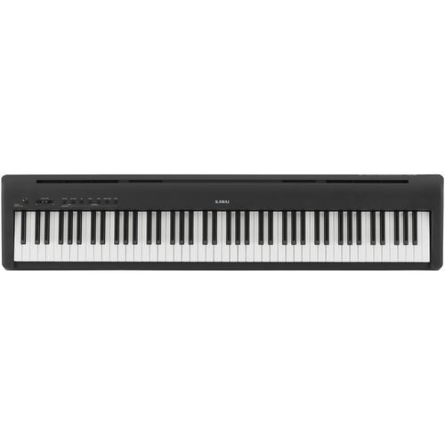 Kawai ES 110 Portable Digital Piano (Black)