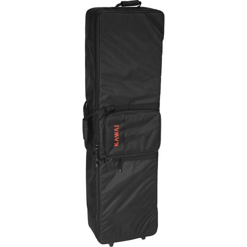 Kawai ES Digital Piano Carry Bag
