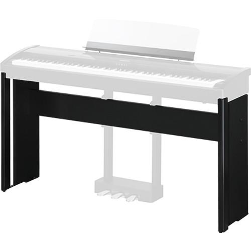 Kawai Designer Stand for ES7 and ES8 Piano (Gloss Black)