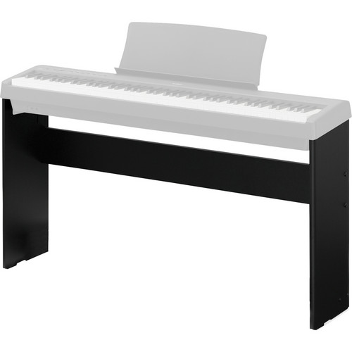 Kawai HML-1 - Stand for ES100 Digital Piano