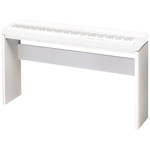 Kawai HML-1 - Stand for ES100/ES110 Digital Piano (White)