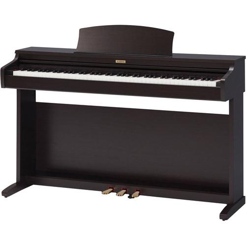 Kawai KDP90 - Digital Piano
