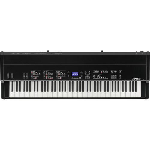 Kawai MP11SE The Pianist's Stage Piano