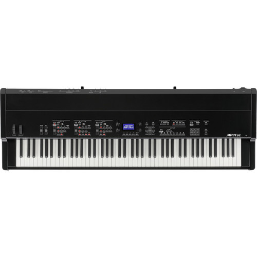 Kawai MP11SE The Pianist's Stage Piano