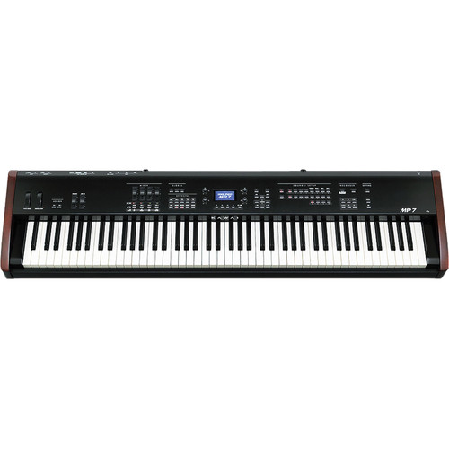 Kawai MP7 - Stage Piano