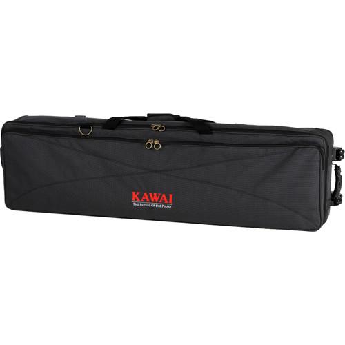 Kawai SC-1 Soft Keyboard Case for ES8, MP7 Digital Pianos