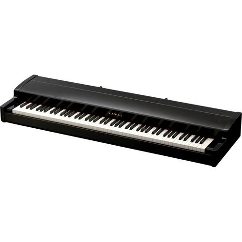 Kawai VPC1 - Virtual Piano Controller