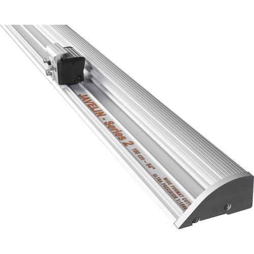 KeenCut Safety Straight Edge (150cm)
