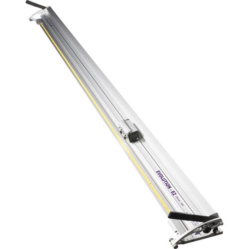 """KeenCut 124"""" Evolution E2 Wide-Format Cutter Bar"""