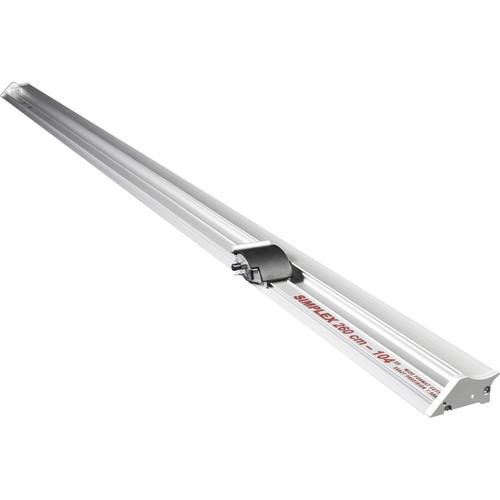 """KeenCut Simplex Wide-Format Cutter (104"""")"""