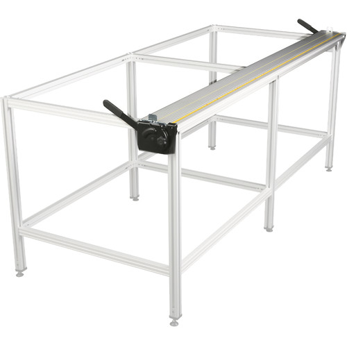 "KeenCut 64"" Big Bench Xtra"