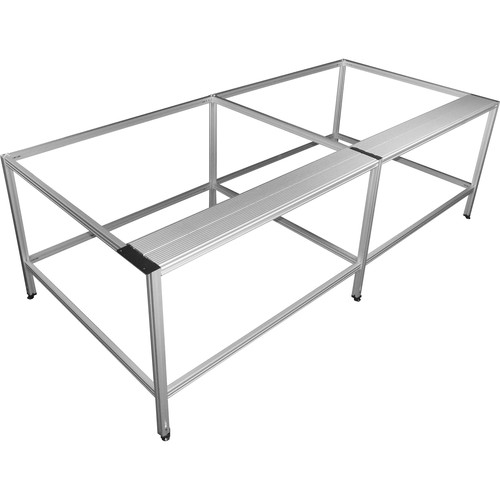 "KeenCut EB160 Evolution 2 Bench (for 64"" Evolution-E2 Cutter)"