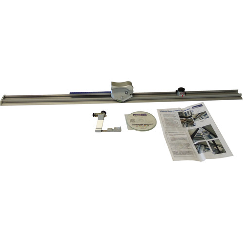 "KeenCut Ultimat Futura Upgrade Kit for 62"" Ultimat Gold Cutter"
