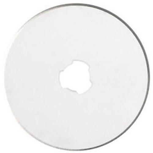 KeenCut 69133 45mm Standard Textile Cutting Wheels (10-Pack)