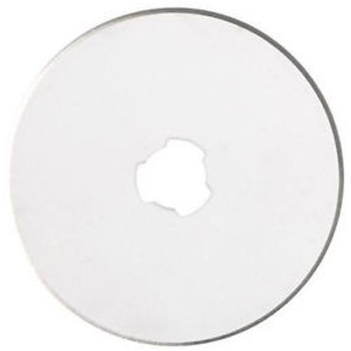 KeenCut 69133 45mm Standard Textile Cutting Wheels (10-Pack)