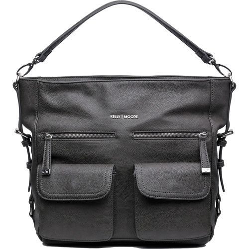 Kelly Moore Bag 2 Sues Shoulder Bag 2.0 (Stone)