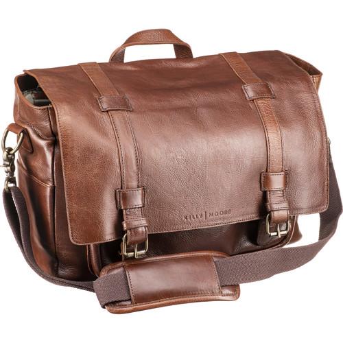 Kelly Moore Bag Kelly Boy 2.0
